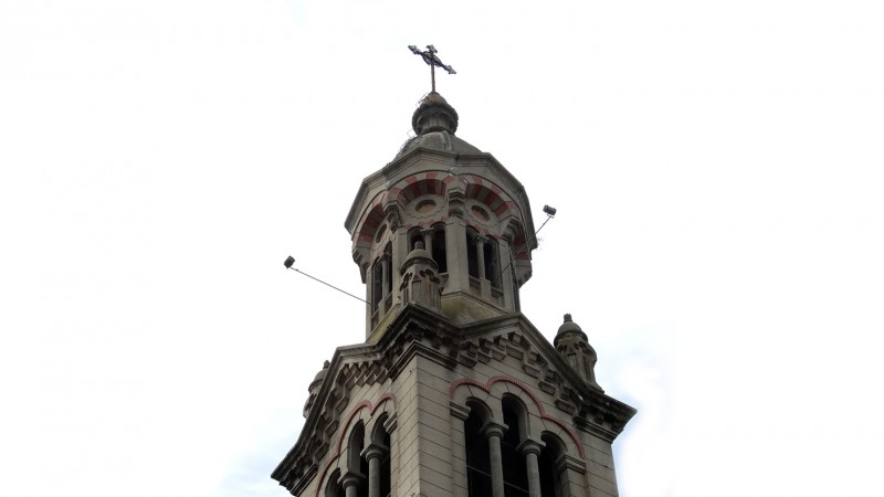 imagen EEM N°10 Don Bosco